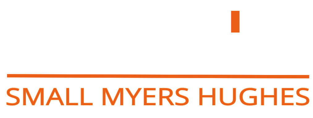 Small Myers Hughes